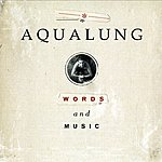 Aqualung Word And Music (Bonus Version)