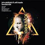 John Dahlbäck One Last Ride