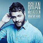 Brian McFadden Wrap My Arms