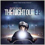 Martin Solveig The Night Out Ep