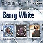 Barry White Volume 2
