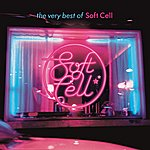 Soft Cell The Very Best Of Soft Cell (International Version (Excluding Uk & Eire))