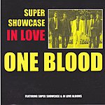 One Blood In Love
