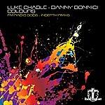 Luke Chable Colours