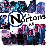 The Nortons The Nortons