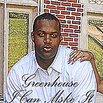 Greenhouse I Can Make It