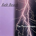 Reb Beach The Fusion Demos