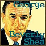 George Beverly Shea Jesus Will Walk With Me