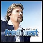 Fredi Nest Begin By My