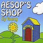 Cy Young Aesop's Shop