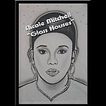 Nicole Mitchell Glass Houses (Original Full Vocal Mix)