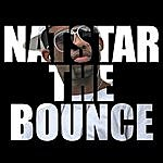 NatStar The Bounce