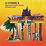 Rainer Fabich D Hymns II German Multi Traxx