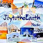 Naoko Joy To The Earth