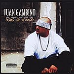 Juan Gambino New Mexico's Most Hated, Vol.3 The G-Files