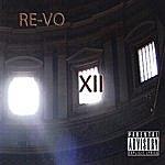 Revo XII