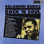 Solomon Burke Rock 'n Soul