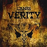 Lanes Verity