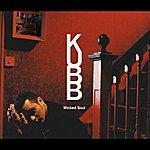 Kubb Wicked Soul (International Maxi)