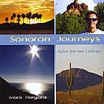 Mark Hofgard Sonoran Journeys