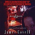 James Covell Midnight Reckoning