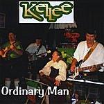 Kellee Ordinary Man