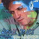Royal Jones A Dear In The Headlights