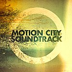 Motion City Soundtrack Go