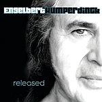Engelbert Humperdinck Released