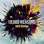 Matt Redman 10,000 Reasons