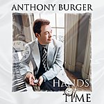 Anthony Burger Hands Of Time
