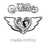 Heart Strange Euphoria