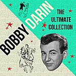 Bobby Darin The Ultimate Collection