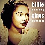 Billie Holiday & Her Orchestra This Is Jazz