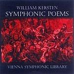 William Kersten Symphonic Poems