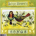 Linn Brown Songs