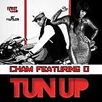 Cham Tun Up