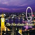 New London Orchestra The New London Orchestra, Volume 1
