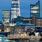 New London Orchestra The New London Orchestra Vol 5