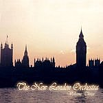 New London Orchestra The New London Orchestra, Volume 3