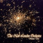 New London Orchestra The New London Orchestra, Volume 2
