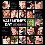 Alice Cooper Valentine's Day: Original Motion Picture Soundtrack