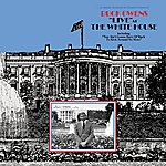 "Buck Owens ""Live"" At The White House (Expanded)"