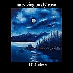 I-F Surviving Sandy Cove