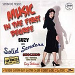 Suzy Music In The First Degree