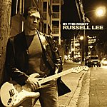 Russell Lee In The Night