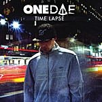 One Dae Time Lapse Ep