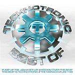 Technotronic Best Of