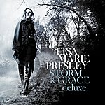 Lisa Marie Presley Storm & Grace (Deluxe Edition)