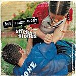 New Found Glory Sticks And Stones